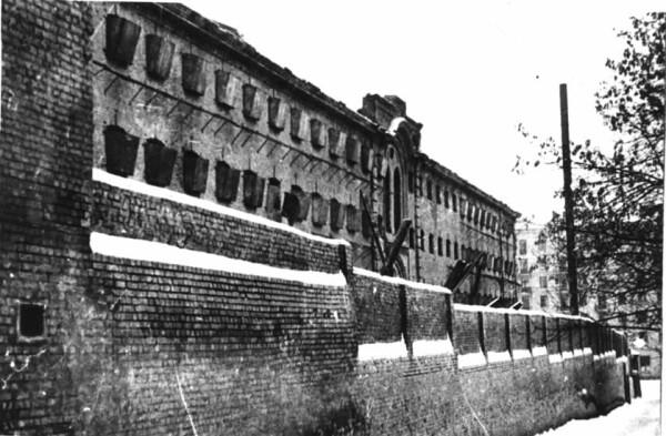 taganka_prison