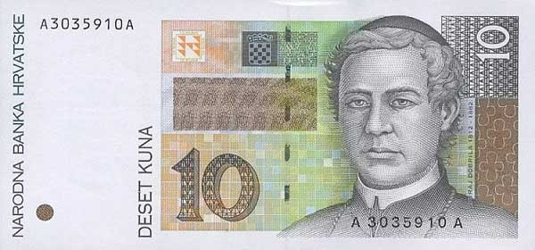 hroatia1