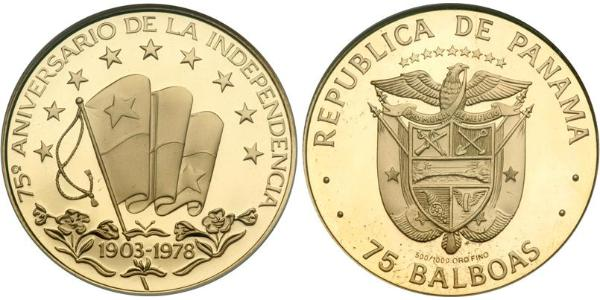 coin-image-75_Бальбоа-Золото-Республика_Панама-600-300-dvXBwcI0.xUAAAEqwWAoKiid