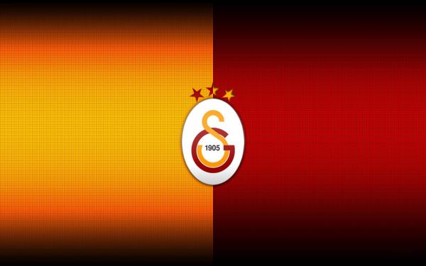 428916_galatasaray_aslan_turkey_cimbom_galatasaraj_aslan__1440x900_(www.GdeFon.ru)