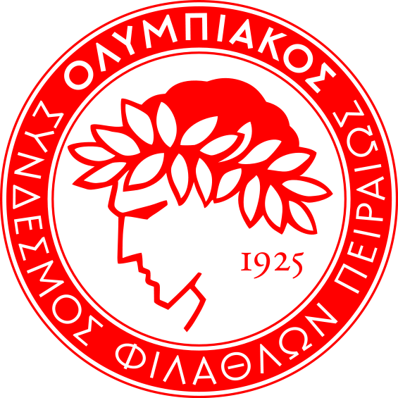 565px-Olympiakos4.svg