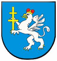 Powiat_jedrzejowski_herb
