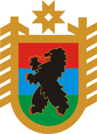 200px-Coat_of_Arms_of_Republic_of_Karelia.svg