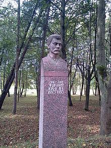 220px-Николай_Андреевич_Жиделёв