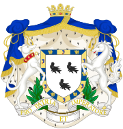 180px-Coat_of_Arms_of_Charles_de_Morny.svg