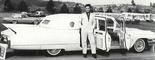 elvis-1960-series-75-fleetwood-2