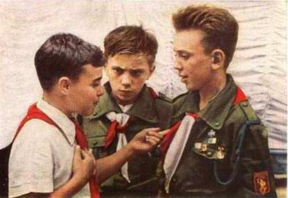 zzzzpolgaz19571