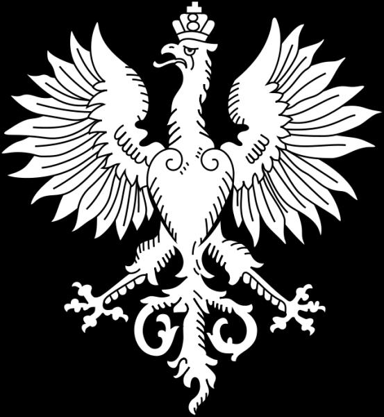640px-Godło_Królestwa_Polskiego_(1916-1918).svg