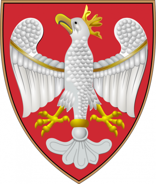 628px-Coat_of_Arms_of_the_Polish_Crown.svg