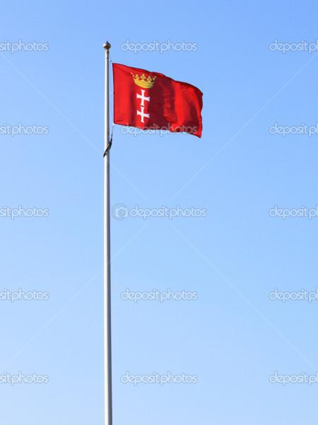 depositphotos_16328149-Flag-city-of-Gdansk-Danzig-in-the-sky-background-Poland
