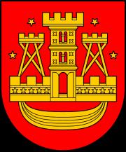 180px-Klaipeda_City_Arms.svg