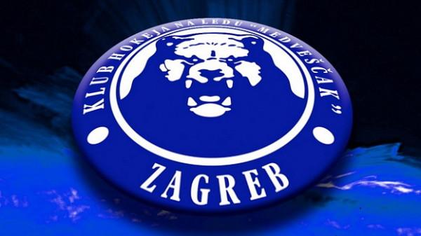 KHL-Zagreb-Logo-01