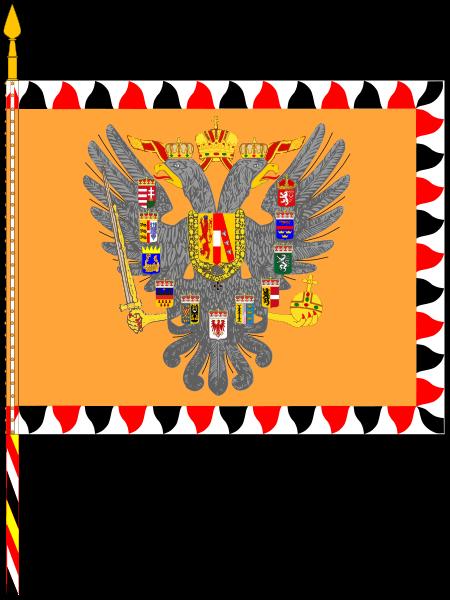 1356078205_o-slavnom-znameni-polka-goh-und-deychmeyster