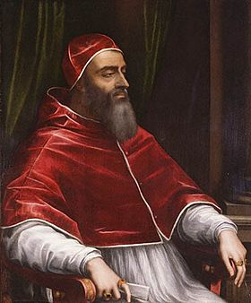 280px-Clement_VII._Sebastiano_del_Piombo._c.1531.