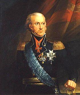 Выдача замуж царевны семейства Романовых. Попытка номер 2 280px-Charles_XIII_of_Sweden