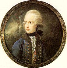 220px-Archduke_Joseph_Palatine_of_Hungary