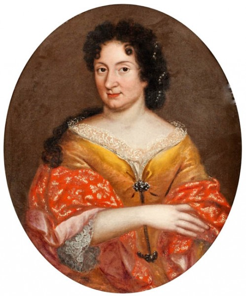 Portrait_of_unknown_woman,_assumed_Anna_Mons_by_anonymous_(1700s-,_priv._coll.)