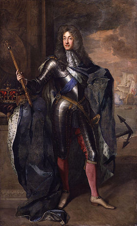 280px-King_James_II_by_Sir_Godfrey_Kneller,_Bt