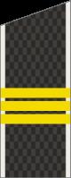 80px-N4-sg.svg