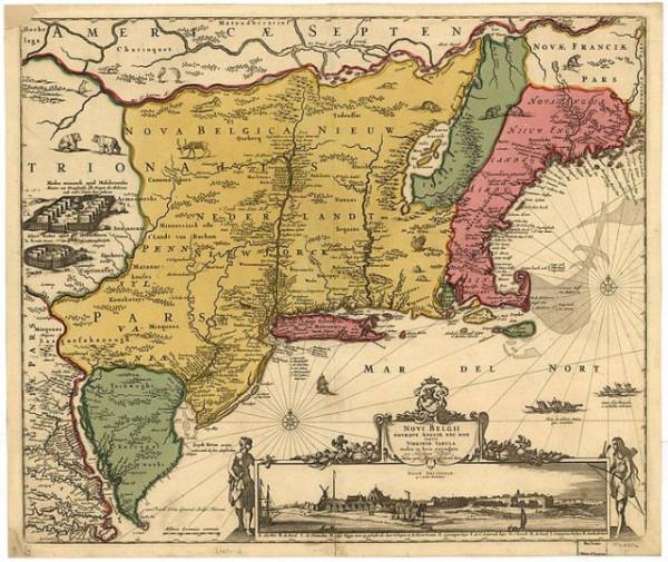 Nowe-Niderlandy-1656