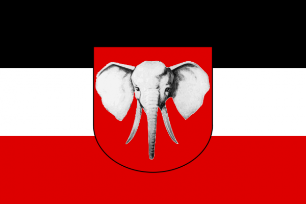 640px-Flag_of_Deutsch-Kamerun.svg