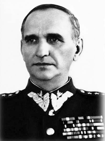 Корчиц,_Владислав_Викентьевич