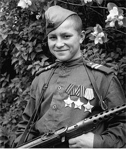 Дети на войне.... полка, войны, только, знаем, огромное, назначения, Многие, особого, флота, который, Черцова, Андрея, командир, сыном, через, изображен, количество, Звезды, фотографию, награды