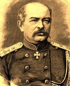Dragomirov