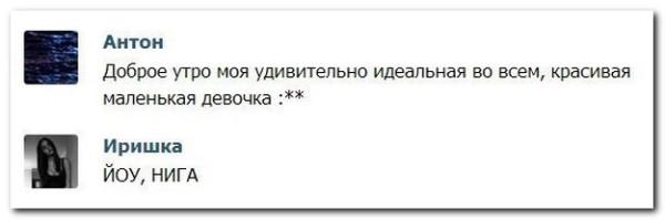 0_111c70_e2f1fc17_orig