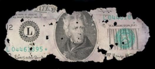 db_cooper-money