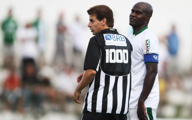 tulio_maravilha_1000_gols_alem_do_placar