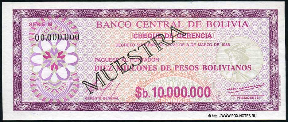 boliviana_1985_3auf_10m_p194s_f