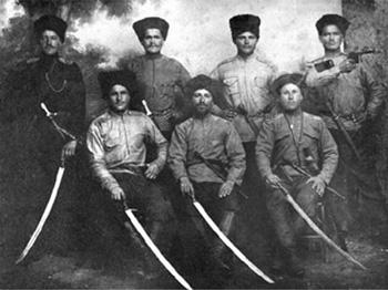 Донское войско