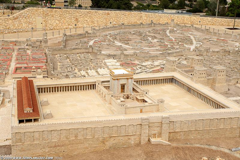 Herods_Temple