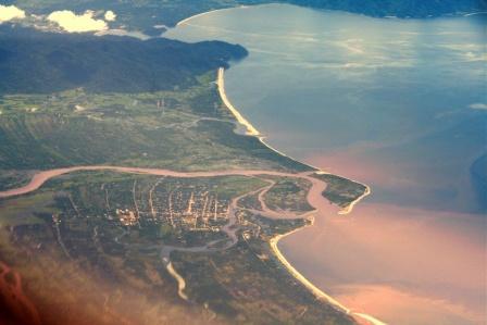 plane view maroa 2