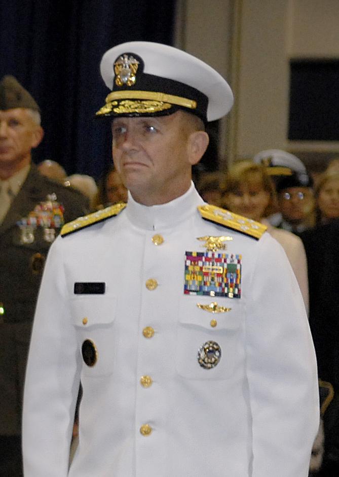 Admiral_Eric_Thor_Olson