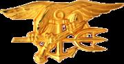 180px-US_Navy_SEALs_insignia