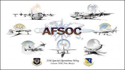 _wsb_398x224_27th-AFSOC-WEB