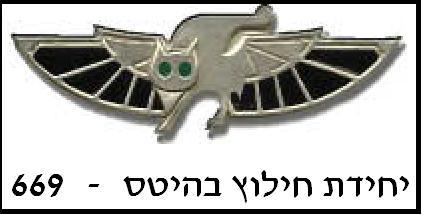 летающий коты