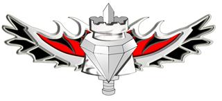 YahalomPin01