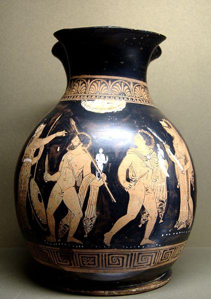 423px-Diomedes_Odysseus_Palladion_Louvre_K36
