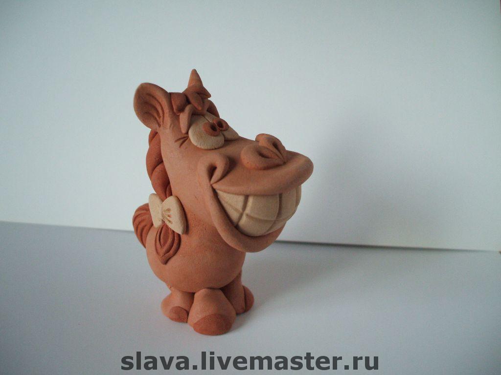 1f7223149-kukly-igrushki-igrushka-loshadka-n3967
