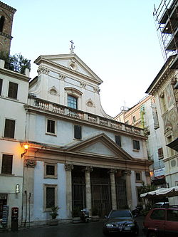 250px-Basilique_Sant'Eustachio