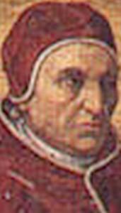 pope0204