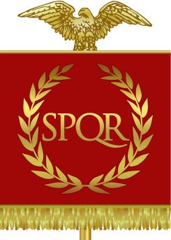 245px-Vexilloid_of_the_Roman_Empire.svg