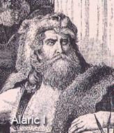 alaric