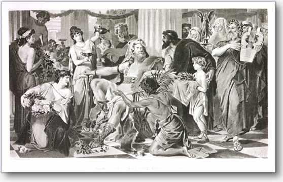 rimskie-imperatori-i-azartnie-igri
