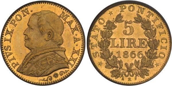 coin-image-5_Lira-Gold-Papal_States_(752–1870)-600-300-LN4K.GJAGwYAAAEtD5O373u5