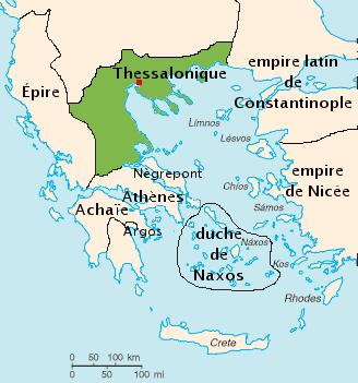 Carte_Thessalonique_1204