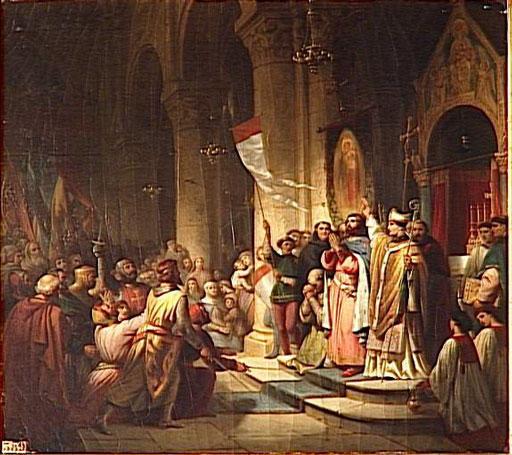 Boniface-of-Montferrat